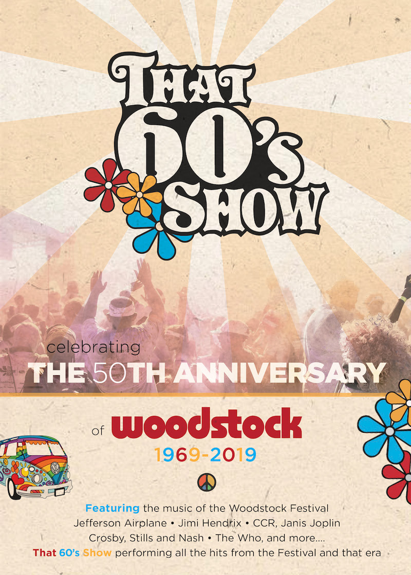 60sShow_Woodstock
