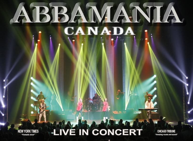 Abbamania 2019