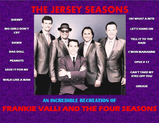 jersey-seasons-2