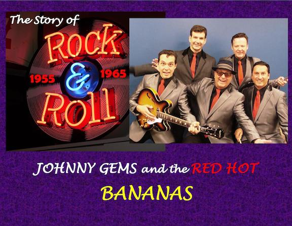 johnny-gems-and-the-red-hot-bananas-2016