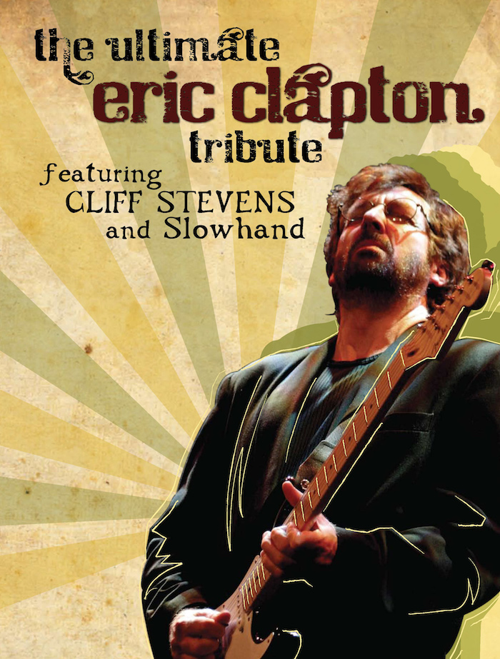 Slowhand 4