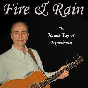 James Taylor – Fire & Rain