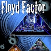 Pink Floyd – Floyd Factor