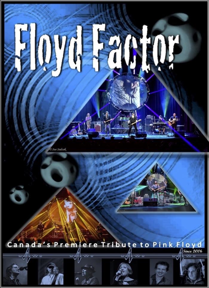 Floyd Factor