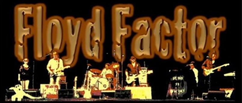 FloydFactor3