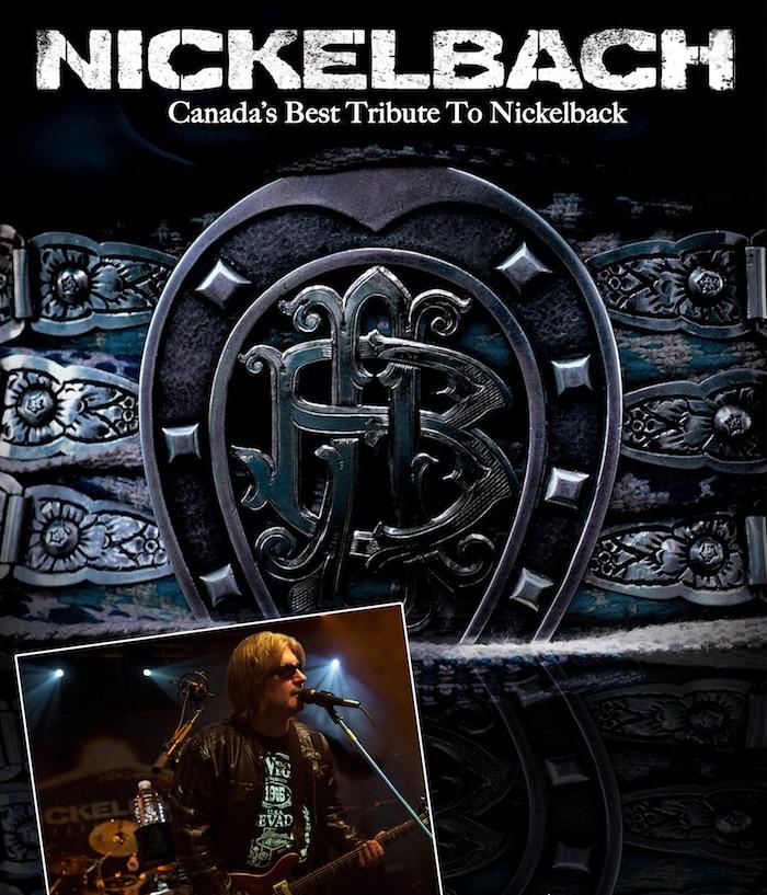 Nickelbach 2