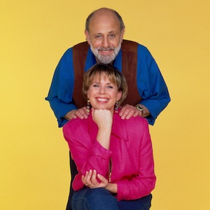 Children / Family Show – Sharon & Bram