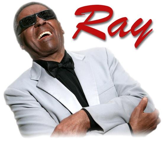 raylarge