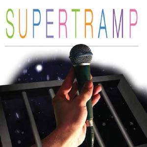 Supertramp – Dreamer