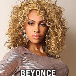 Beyoncé – The Beyoncé Story
