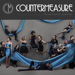 A cappella Show – Countermeasure