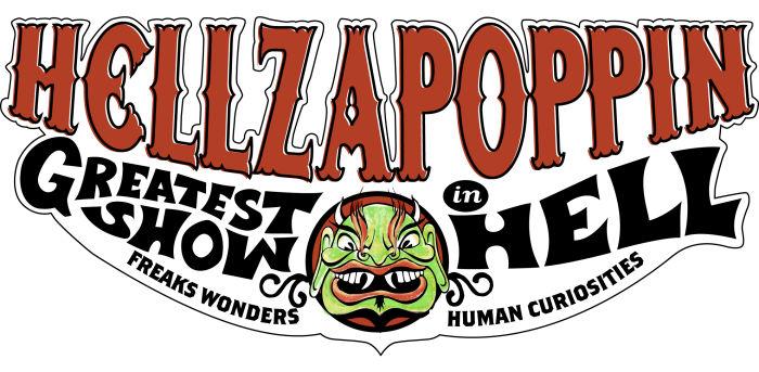 Hellzapoppin1