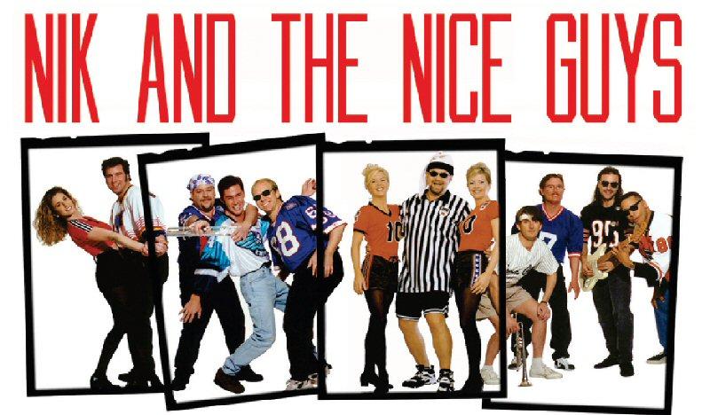 NIK-THE-NICE-GUYS
