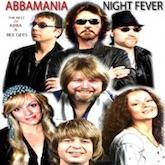 Abbamania & Night Fever