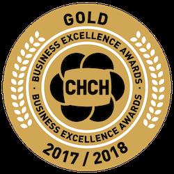 CHCH_BEA2017-18_Gold_Badge(1)