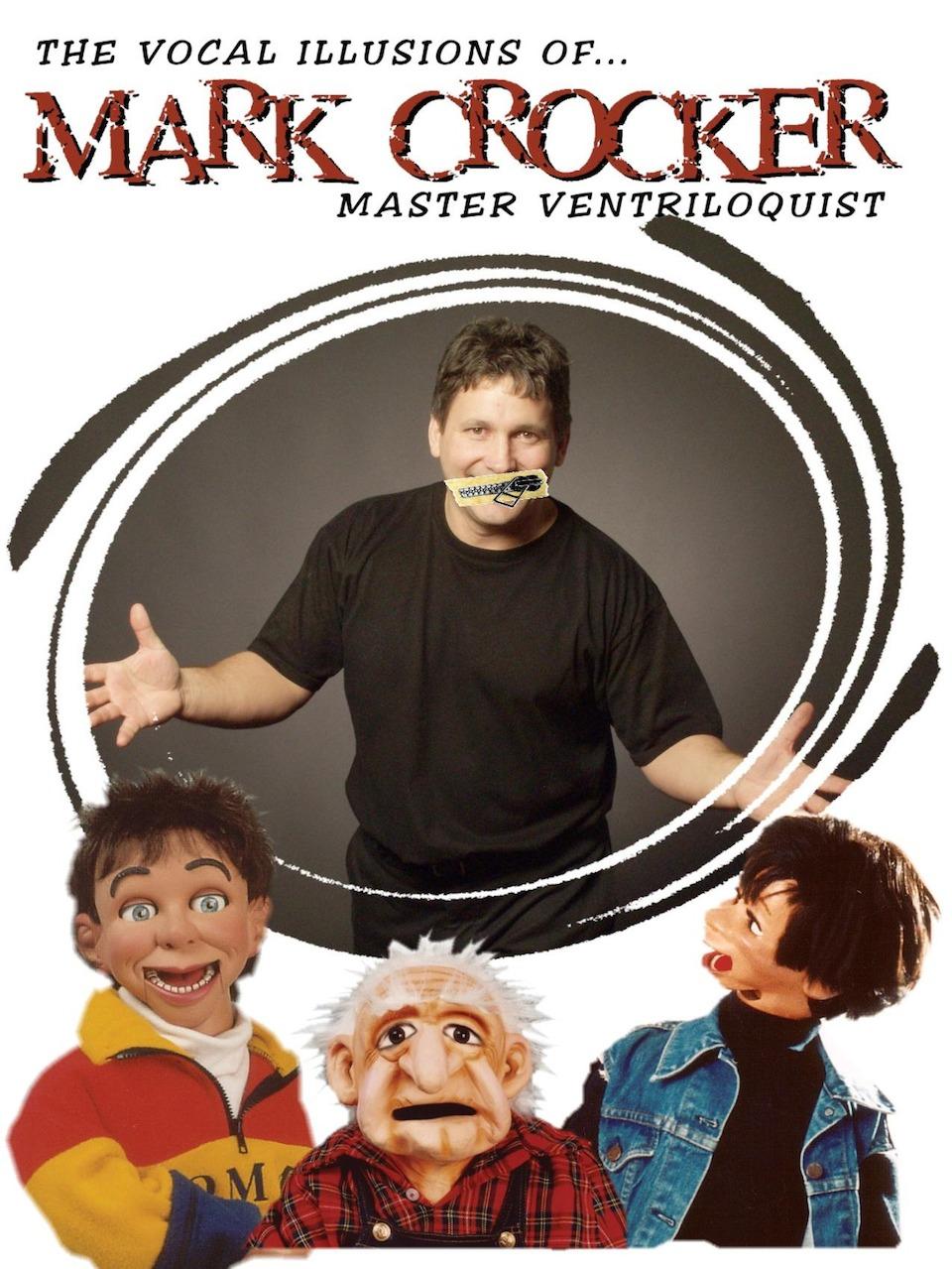 Ventriloquist-Mark-Crocker