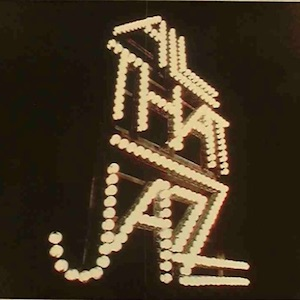 Chicago the movie – All that Jazz