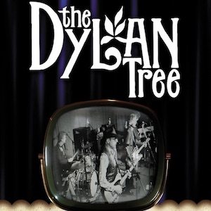 Bob Dylan – The Dylan Tree