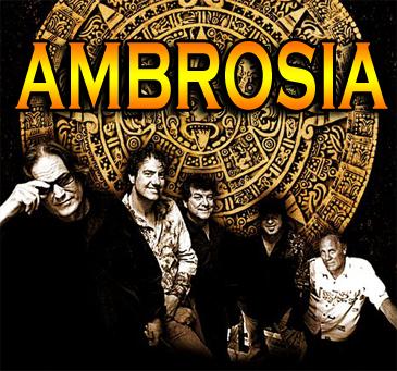 Ambrosia 2