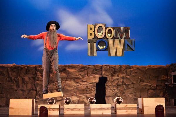 Boom-Town-1