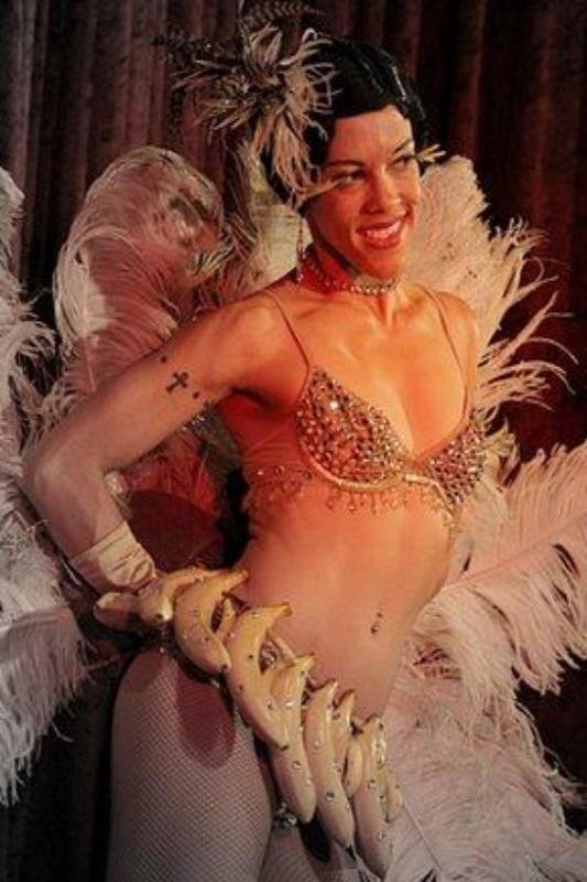 Burlesque-O-Rama5
