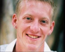 Chris Mabrey 1