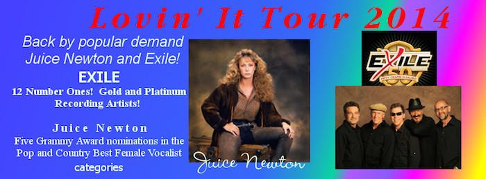 Loven_It_Tour_banner
