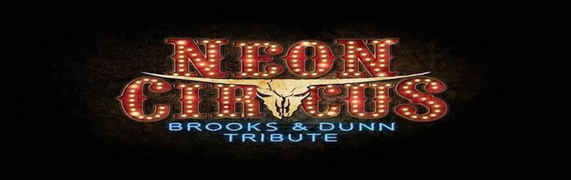 Neon Circus 3