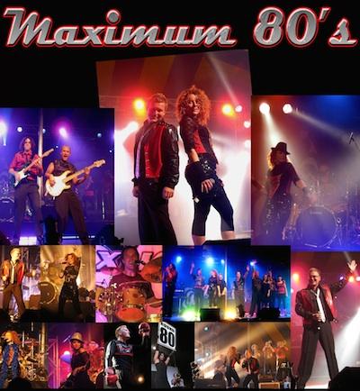Maximum80s2