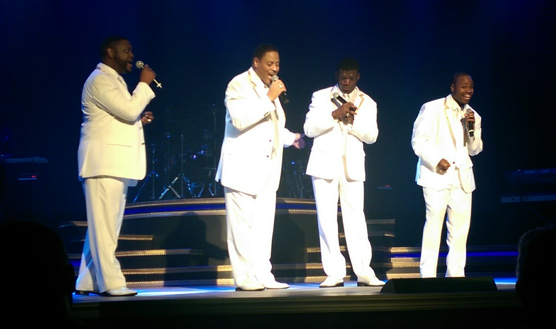 Soul-of-Motown-Show-01