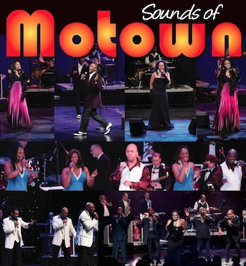 SoundsOfMotown1