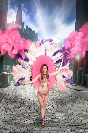 Rio Carnival 6