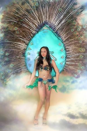 Rio Carnival 7