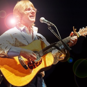 John Denver – Chris Collins and The Boulder Canyon Band
