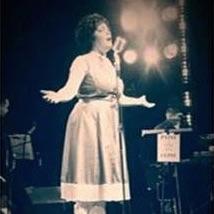 Patsy Cline – My Gal Patsy