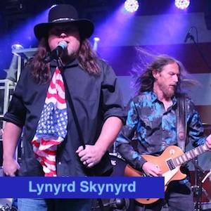 Lynyrd Skynyrd – Second Helping