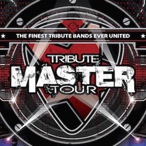 Tribute Master Tour