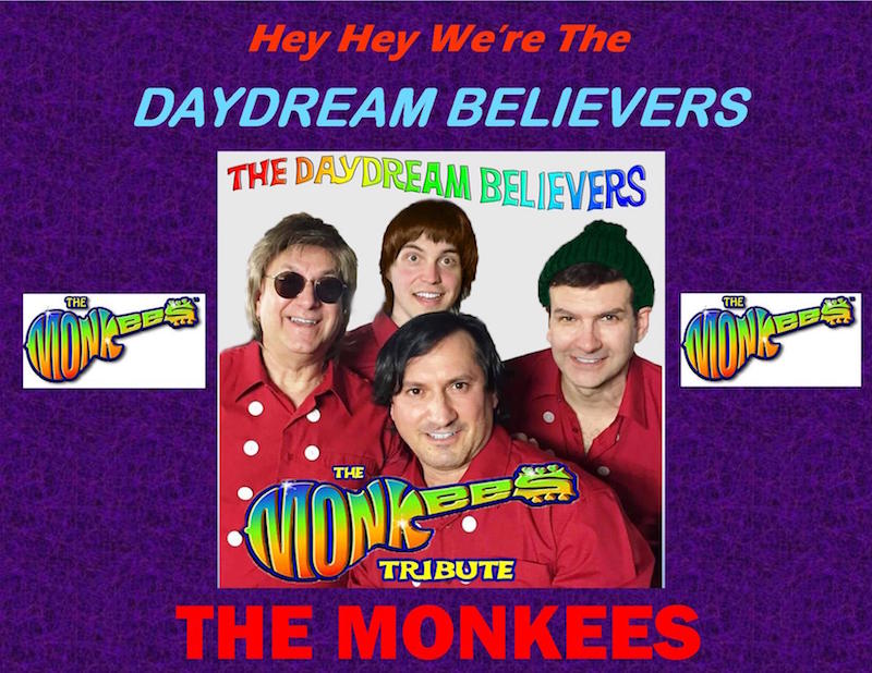daydream-believers-1