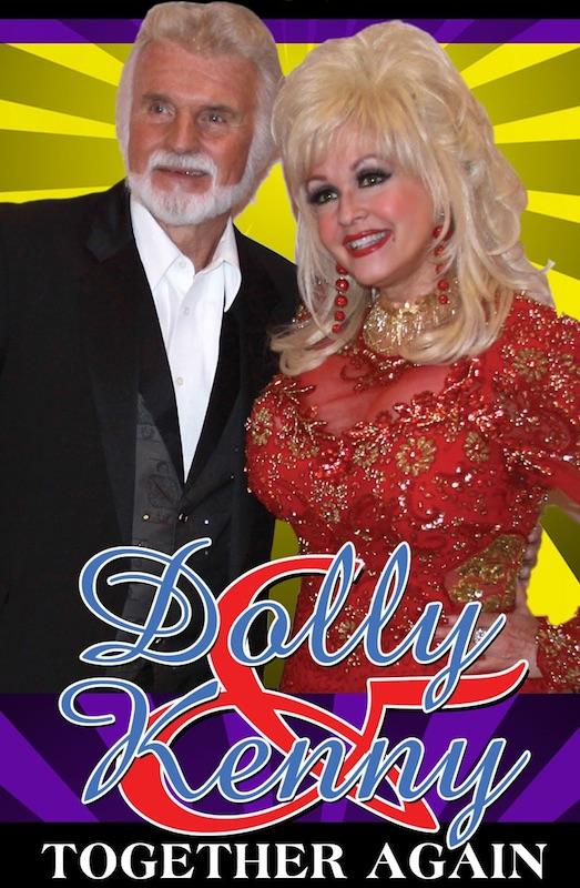 dolly-kenny-1