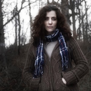 Sheryl Crow – Favourite Mistake