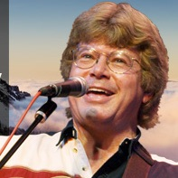 John Denver – Take Me Home: The music of John Denver