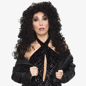 "Cher – ""Believe"" The Cher Show"