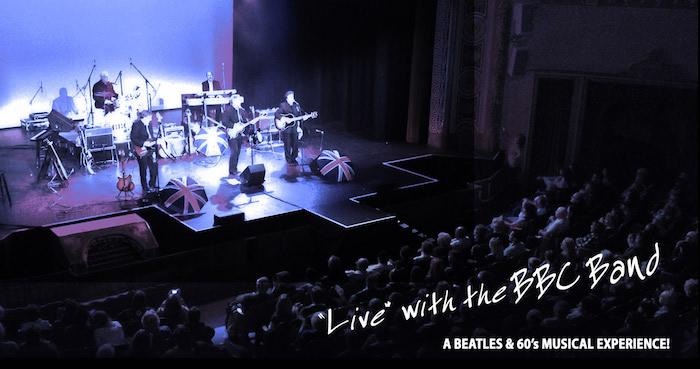 BBC Band 1