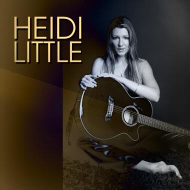 Heidi Little 1