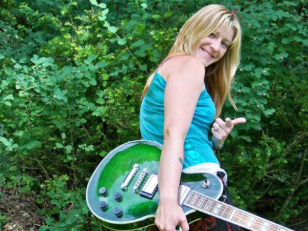Heidi Little 3
