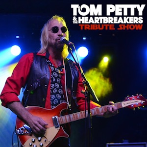 Tom Petty and the Heartbreakers – Practically Petty