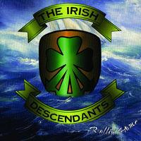 Irish Decendants 2