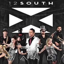 12 South Band