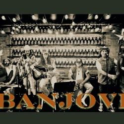 Banjovi