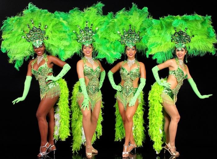 Tropicana Queens3